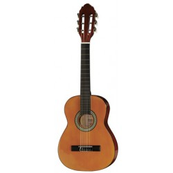 GUITARRA CLASICA JUNIOR 1/2 43€