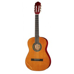 GUITARRA CLASICA JUNIOR 3/4 45€