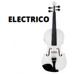 VIOLIN ELECTRICO
