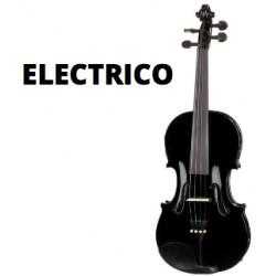 ELECTRICO NEGRO