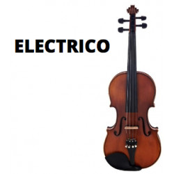 ELECTRICO NAT