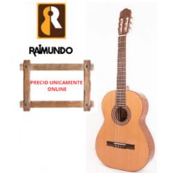 RAIMUNDO 104B
