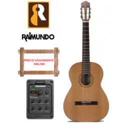 RAIMUNDO 103 M
